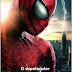 Download O espetacular Homem-Aranha (2012) 720p Dublado Torrent