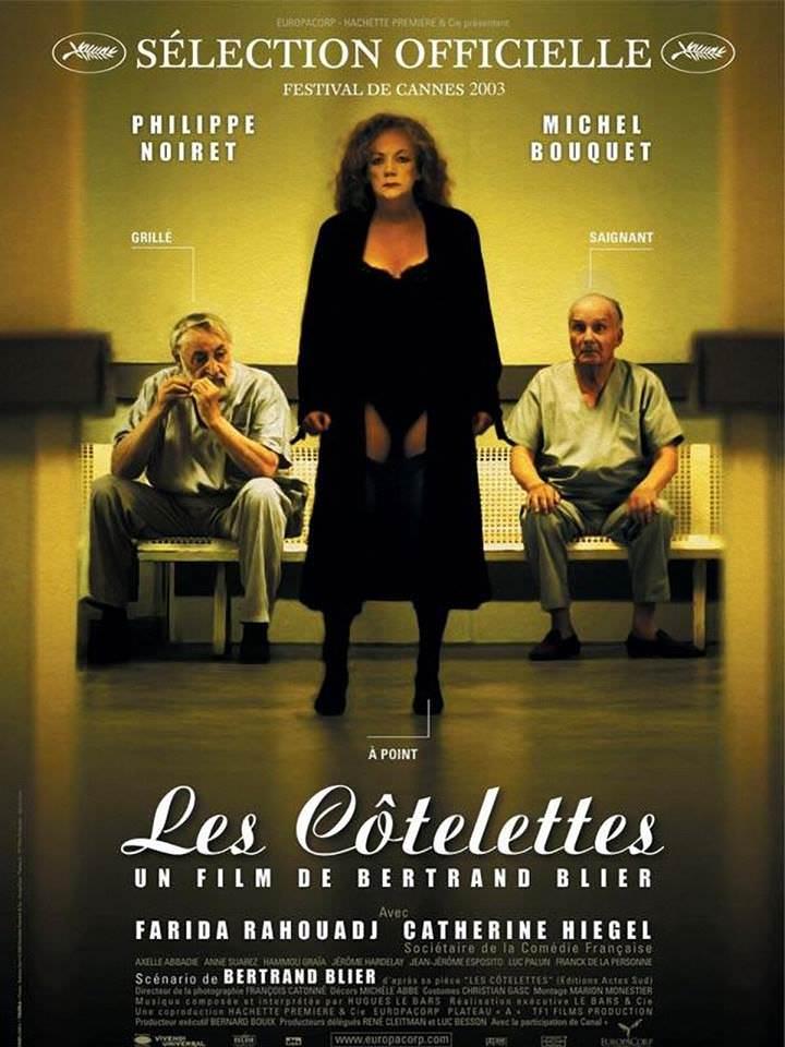 Votre dernier film visionné - Page 2 Aff_cotelettes-0