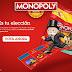 Elda, Paterna, Elche y Alicante, en la próxima edición del Monopoly