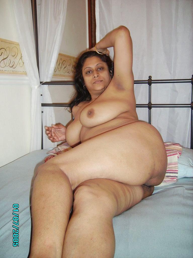 Seema fucking with husband ajay - 1 8