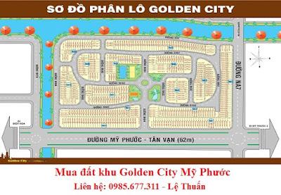 mua-dat-Golden-City-gia-cao
