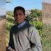 زاكورة: andzoa  شريك اساسي في المشاريع التنمية بجماعة تغبالت