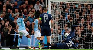 اون لاين مشاهدة مباراة مانشستر سيتي وكارديف سيتي بث مباشر 28-1-2018 كاس الاتحاد الانجليزي اليوم بدون تقطيع