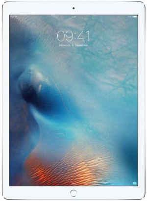 Harga iPad Pro