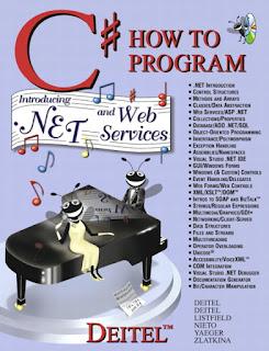 books-c-sharp-how-to-program