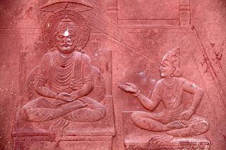 Bhagavad Gita - La acción