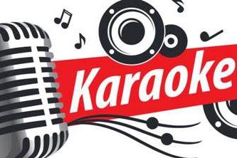 Lowongan Kerja Karaoke Dan Cafe Di Pekanbaru Mei 2019