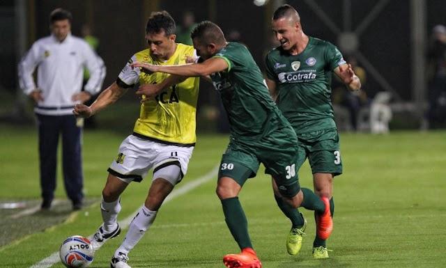 Placar esportivo: Resultados do futebol pelo Brasil e exterior nesta sexta-feira, 20 de julho 2018