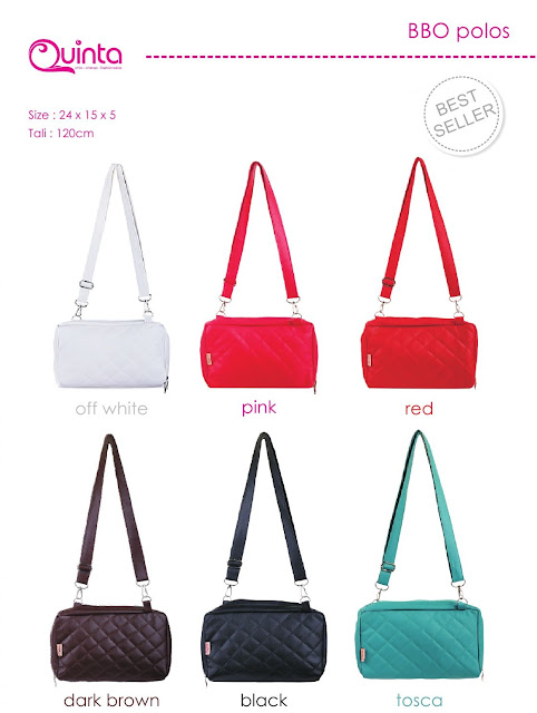 online shop tas wanita murah, pusat kulakan tas wanita, peluang usaha tas wanita murah