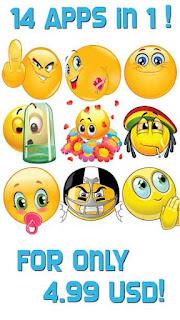 apple emoji images download