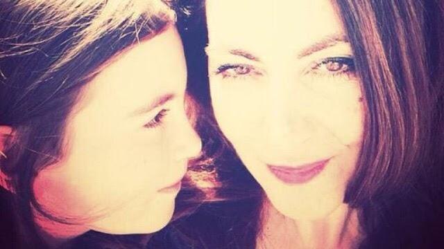 #SocialMedia: British mom freed from Dubai prison due to #Facebook insult ,returns to #UK .