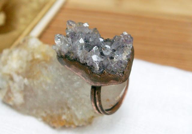https://www.etsy.com/ca/listing/589455290/electroformed-amethyst-druzy-crystal