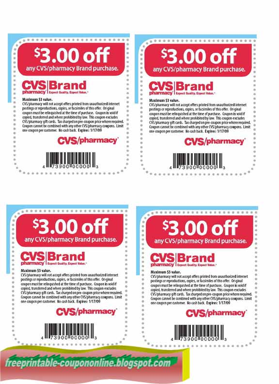 CVS Deal: Buy CVS Items Under $20 at Amazon + Free Shipping w/Prime