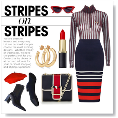 https://www.polyvore.com/stripes_on_stripes/set?id=234482407
