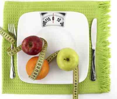 مشروبات لانقاص الوزن بسرعة