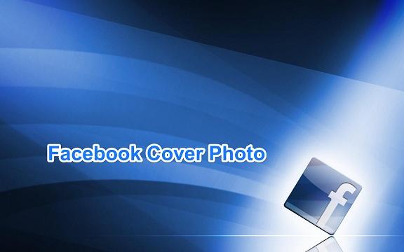 facebook-cover-photo-kaise-banate-hai