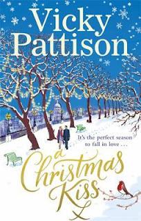 https://www.goodreads.com/book/show/29775512-a-christmas-kiss