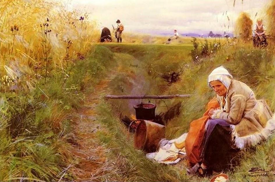 Anders  Zorn  Tutt'Art   ()