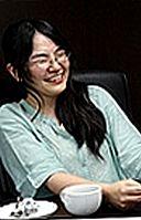 Ishii Yuriko