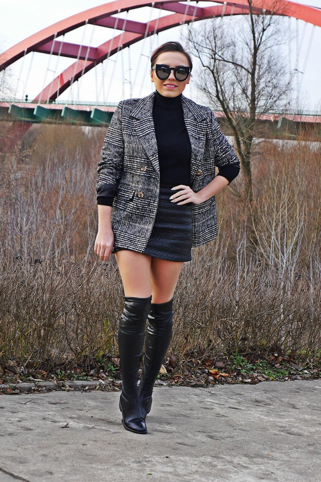 8_buty_renee_kozaki_skorzane_karyn_blog_modowy_marynarka_w_krate_030117