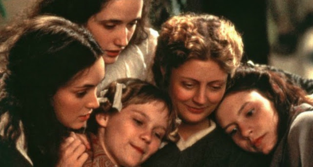 Casting Scoop | Little Women
