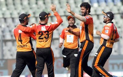 MPL 2019 SPL vs TK 14th Match Cricket Tips