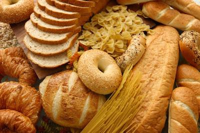 Gluten Sensitivity Could Lead to Nerve Damage & Neuropathy - El Paso Chiropractor