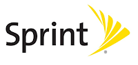Sprint Internships and Jobs