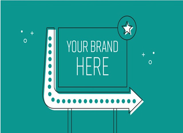 Brand Pramotions Tips