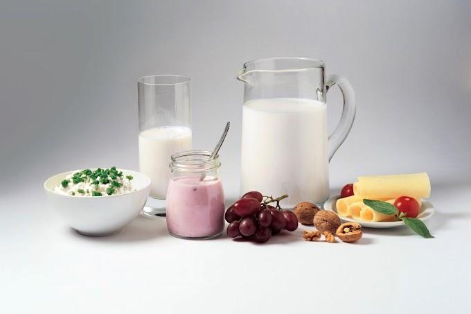ostéoporose prévention, alimentation, traitement