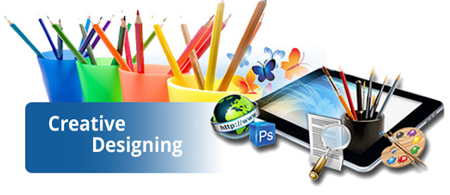Tips to choose web design company in Canada, Top tips to choose development company in Canada