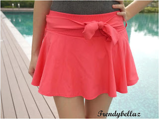Hottest Miniskirt Fashion Trends