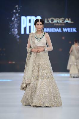 mahgul-luxury-bridal-dress-collection-at-bridal-fashion-week-2016-6