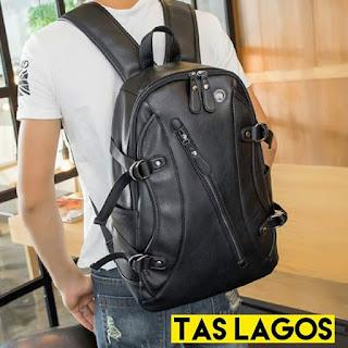 Jual Tas Traveler Backpacker Keren