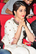Raashi Khanna at Supreme Audio Launch-thumbnail-1