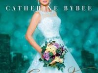 Resenha Casada Até Quarta - Noivas da Semana # 1 - Catherine Bybee
