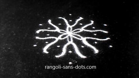 flower-kolam-dots-rangoli-192ab.jpg