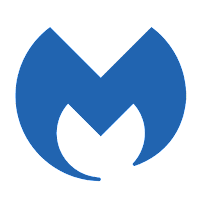 Malwarebytes for Mac Icon