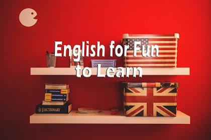 Cara Mudah dan Lengkap Belajar Bahasa Inggris : Praktek Dasar dengan Langkah yang Benar terbaru