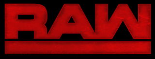 Ver Repeticion WWE RAW 24 de febrero 2020