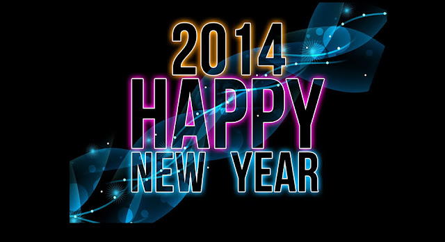 Happy-New-Year-2014-3D-Images