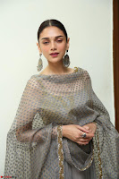 Aditi Rao Hydari looks Beautiful in Sleeveless Backless Salwar Suit 124.JPG