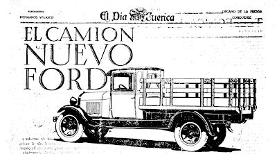 Preventorio de San Rafael - AlfonsoyAmigos