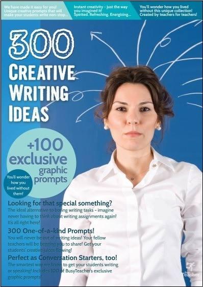 learn , english  , pdf, pptx