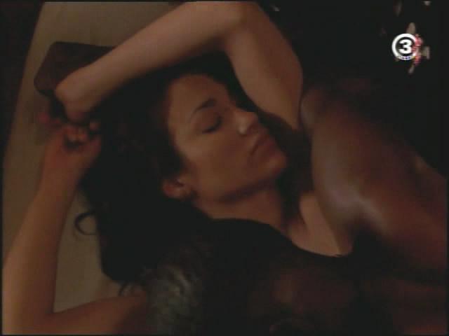 Celebrity sex tape jennifer lopez-7093