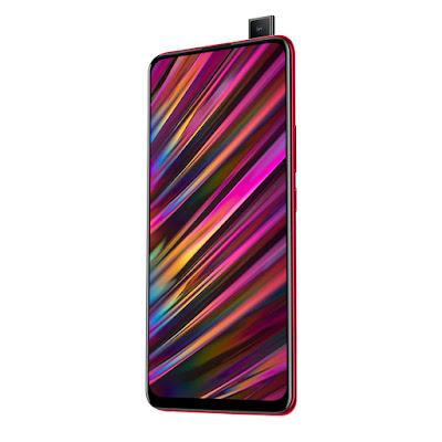 Vivo V15 Smartphone