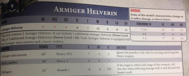 Armiger Helverin