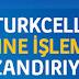 Turkcell Online İşlemler Kazandırıyor