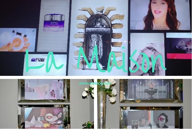 La_Maison_Lancôme_2015_ObeBlog_02