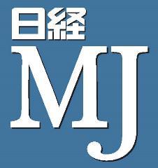 https://www.nikkei4946.com/syoukai/mj/